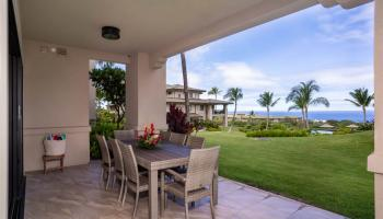 condo # , Kihei, Hawaii - photo 1 of 12