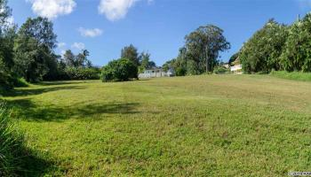 471 B Ulumalu Rd B Haiku, Hi 96708-5317 vacant land - photo 3 of 16