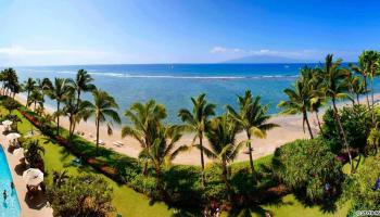 Lahaina Shores condo # 222, Lahaina, Hawaii - photo 1 of 15