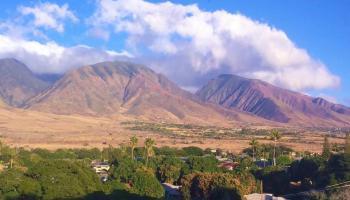 condo # , Lahaina, Hawaii - photo 1 of 8