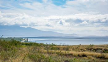 479 Luawai St A Lahaina, Hi  vacant land - photo 1 of 12