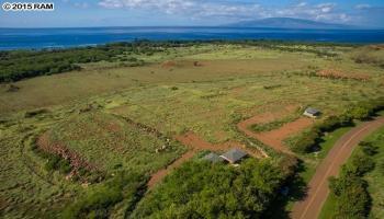 11505 Honoapiilani Hwy  Lahaina, Hi  vacant land - photo 1 of 30