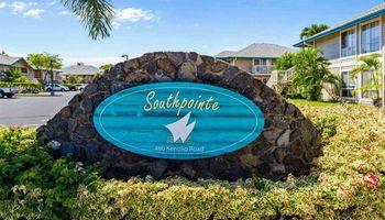 Southpointe at Waiakoa condo # 21-103, Kihei, Hawaii - photo 1 of 29