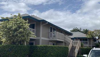 Southpointe at Waiakoa condo # 3-206, Kihei, Hawaii - photo 1 of 20