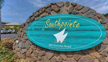 Southpointe at Waiakoa condo # 8-101, Kihei, Hawaii - photo 1 of 30