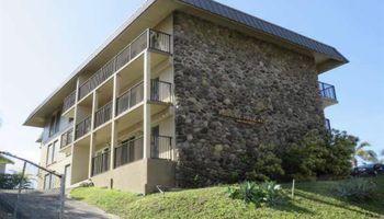 Puuone Hale Alii condo # 101, Wailuku, Hawaii - photo 1 of 18