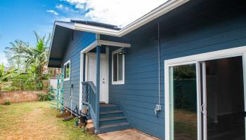 6  Kahope Pl ,  home - photo 1 of 29