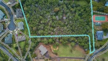 484 Lower Kimo Dr Lot 209 Kula, Hi  vacant land - photo 1 of 14