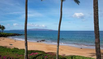 Makena Surf condo # B206, Kihei, Hawaii - photo 1 of 30