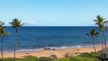 Na Hale O Makena condo # A102, Kihei, Hawaii - photo 1 of 30