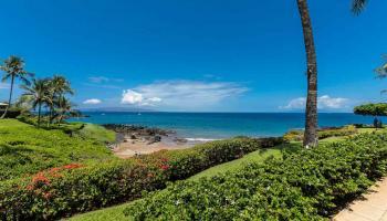 Makena Surf condo # G102, Kihei, Hawaii - photo 5 of 30