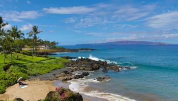 Makena Surf condo # G205, Kihei, Hawaii - photo 1 of 30
