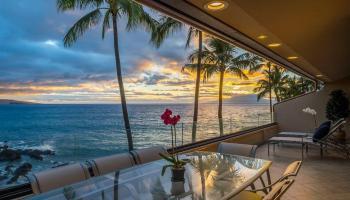 Makena Surf condo # G301/302, Kihei, Hawaii - photo 1 of 30