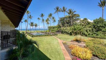 condo # , Kihei, Hawaii - photo 1 of 1