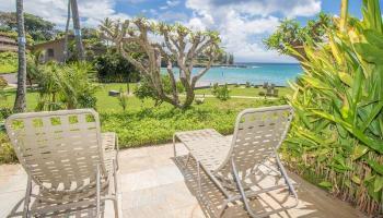 Napili Villas condo # 2-3, Lahaina, Hawaii - photo 1 of 30