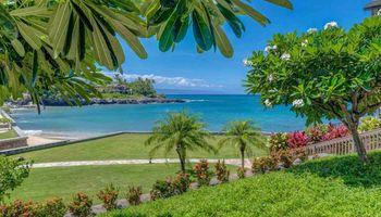 Kahana Sunset condo # B4B, Lahaina, Hawaii - photo 1 of 28