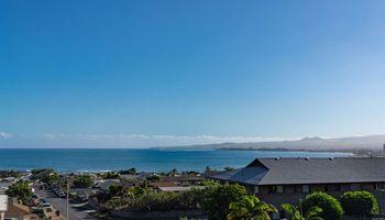 Puuone Terrace condo # 305, Wailuku, Hawaii - photo 1 of 4