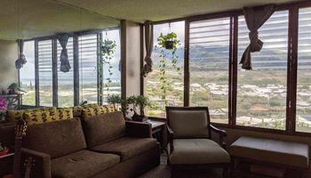 Puuone Terrace condo # 309, Wailuku, Hawaii - photo 1 of 23
