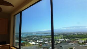 Mount Thomas condo # 104, Wailuku, Hawaii - photo 1 of 23