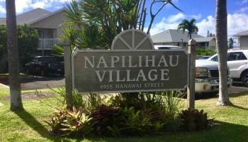 Napili Ridge condo # C3, Lahaina, Hawaii - photo 1 of 10