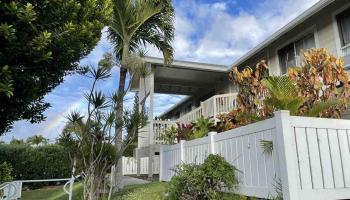 Napilihau Villages I condo # 4-204, Lahaina, Hawaii - photo 1 of 5