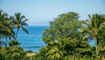Wailea Point I II III condo # 3401, Kihei, Hawaii - photo 1 of 25