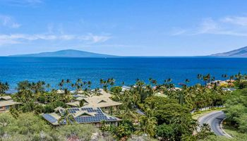 Na Hale O Makena condo # F-302, Kihei, Hawaii - photo 1 of 26