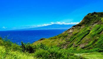 920 Akake St Wailuku, Hi 96793 vacant land - photo 0 of 20
