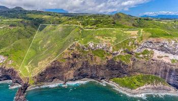4970 Kahekili Hwy  Wailuku, Hi 96793 vacant land - photo 1 of 24