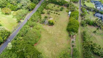 39606 Hana Hwy  Hana, Hi 96713 vacant land - photo 1 of 29