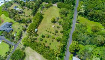 50 Kapohue Rd  Hana, Hi 96713 vacant land - photo 4 of 4