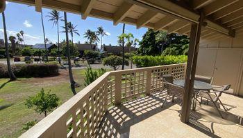 Ke Nani Kai condo # 202, Maunaloa, Hawaii - photo 1 of 19