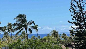 Ke Nani Kai condo # 240, Maunaloa, Hawaii - photo 1 of 11