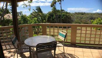 Ke Nani Kai condo # 220, Maunaloa, Hawaii - photo 1 of 29