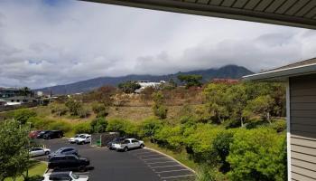 Kahului Ikena condo # 534, Kahului, Hawaii - photo 1 of 14