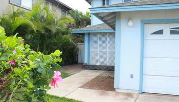 50  Laumakani Loop , Kihei home - photo 2 of 25