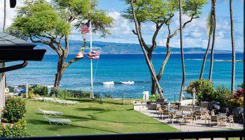 Napili Surf condo # 214, Lahaina, Hawaii - photo 1 of 30
