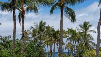Honua Kai - Luana Garden Vi condo # 5B, Lahaina, Hawaii - photo 1 of 30