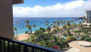 Kaanapali Alii condo # 1-901, Lahaina, Hawaii - photo 1 of 22