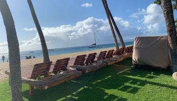 Kaanapali Alii condo # 2-304, Lahaina, Hawaii - photo 1 of 25