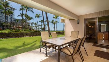 Kaanapali Alii condo # 3-104, Lahaina, Hawaii - photo 1 of 30