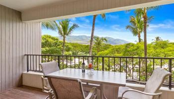 condo # , Lahaina, Hawaii - photo 1 of 30