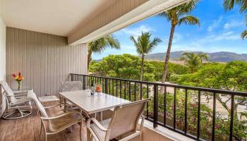 Kaanapali Alii condo # 4-405, Lahaina, Hawaii - photo 5 of 24
