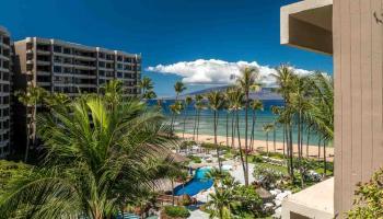 Kaanapali Alii condo # II-302, Lahaina, Hawaii - photo 1 of 30