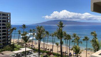 Kaanapali Alii condo # I-804, Lahaina, Hawaii - photo 1 of 10