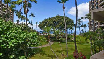 Kaanapali Alii condo # II-205, Lahaina, Hawaii - photo 1 of 30