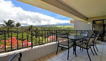 Kaanapali Alii condo # II-604, Lahaina, Hawaii - photo 1 of 29