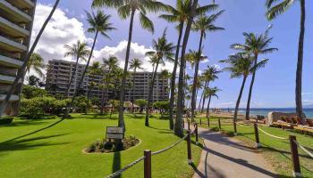 condo # Unit 13, Lahaina, Hawaii - photo 1 of 16