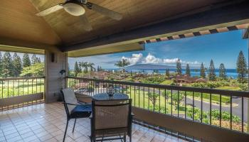Masters condo # 204, Lahaina, Hawaii - photo 1 of 22