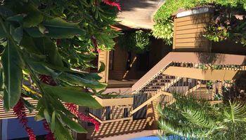 Masters condo # 1705, Lahaina, Hawaii - photo 1 of 12